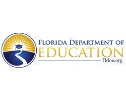 State of Florida-Department of Education