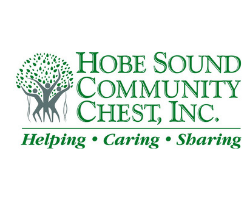 Hobe Sound Community Chest, Inc.