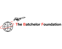 The Batchelor Foundation, Inc.