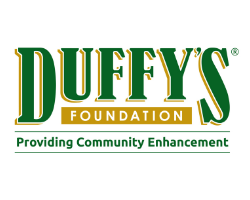 Duffys Foundation