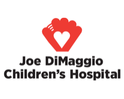 WEB_Joe Dimaggio Childrens Hospital LOGO