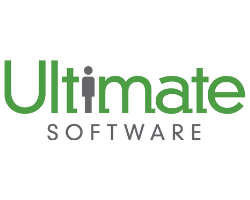 Ultimate Software Group