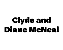 EA SPONSOR LOGO_WEB_Clyde and Diane McNeal