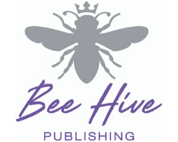 WEB_Bee Hive Publishing