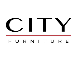 WEB_City Furniture
