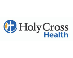 WEB_Holy Cross Health