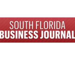 WEB_South Florida Business Journal