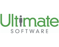 WEB_Ultimate Software
