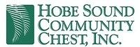CEI Donate Our Partners page hobe sound logo image