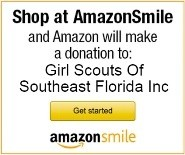 CEI GSSEF Donate Our Partners Page AMAZON SMILE logo