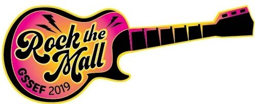 Rock The Mall Patch Final