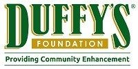 Duffy's Foundation Logo