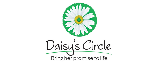 Daisys Circle_Web_530x220