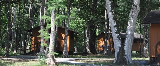camp nocatee girl scouts of southeast florida